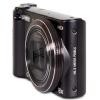 Alternate view 4 for Samsung WB150F 14MP Digital Camera
