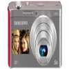 Alternate view 6 for Samsung DualView DV300F Digital Camera