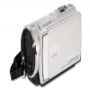 Alternate view 3 for Sony HDRCX210 Handycam HD Camcorder - Silver