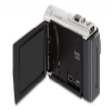 Alternate view 4 for Sony HDRCX210 Handycam HD Camcorder - Silver