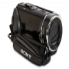 Alternate view 3 for Sony HDRCX210 Handycam HD Camcorder - Black