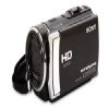 Alternate view 4 for Sony HDRCX210 Handycam HD Camcorder - Black