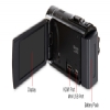Alternate view 5 for Sony HDRCX210 Handycam HD Camcorder - Black