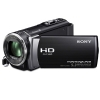 Alternate view 2 for Sony HDR-CX200 Full HD Digital Camcorder