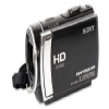 Alternate view 4 for Sony HDR-CX200 Full HD Digital Camcorder