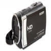 Alternate view 3 for Sony HDRCX190/B Full HD Digital Camcorder