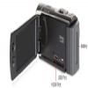 Alternate view 5 for Sony HDRCX190/B Full HD Digital Camcorder
