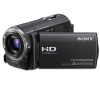 Alternate view 2 for Sony HDR-CX580V Handycam HD Digital Camcorder