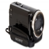 Alternate view 4 for Sony HDR-XR260V Handycam Full HD Camcorder
