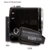 Alternate view 7 for Sony HDR-XR260V Handycam Full HD Camcorder