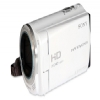 Alternate view 3 for Sony HDR-CX260V/W Handycam HD Digital Camcorder