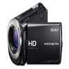 Alternate view 4 for Sony HDR-CX260V/B Handycam HD Digital Camcorder