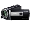 Alternate view 2 for Sony HDR-PJ200/B Full HD Camcorder w/ Projector