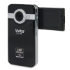 Alternate view 6 for Vivitar DVR410-BLACK Pocket Video Camcorder