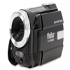 Alternate view 4 for Vivitar DVR508-BLK Digital Video Camcorder