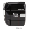 Alternate view 7 for Vivitar DVR508-BLK Digital Video Camcorder