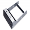 Alternate view 3 for Sans Digital 16-Bay Expander Rackmount
