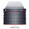 Alternate view 4 for Sans Digital 16-Bay Expander Rackmount