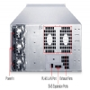 Alternate view 6 for Sans Digital 16-Bay Expander Rackmount