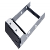 Alternate view 3 for Sans Digital EliteSTOR 4U 24-Bay Rackmount