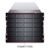 Alternate view 4 for Sans Digital EliteSTOR 4U 24-Bay Rackmount