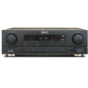 Alternate view 2 for Sherwood RX-4503 Stereo Receiver with Virtual Surr
