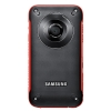 Alternate view 2 for Samsung W300 Waterproof Pocket Camcorder