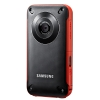 Alternate view 3 for Samsung W300 Waterproof Pocket Camcorder