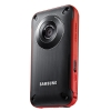 Alternate view 4 for Samsung W300 Waterproof Pocket Camcorder