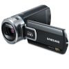 Alternate view 2 for Samsung QF20 HD Flash Camcorder