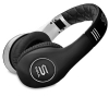 Alternate view 2 for Soul Pro Hi-Definition Headphones
