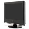 "Alternate view 3 for Seiki SC151FS 15"" Class Widescreen LCD HDTV"