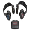 Alternate view 3 for Sharper Image Wireless Headphones