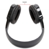 Alternate view 6 for Sharper Image Wireless Headphones