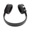 Alternate view 2 for Sharper Image Wireless Headphones