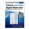Alternate view 3 for Swann SW351-MDA Window/Door Alarm 