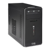 Alternate view 2 for SYX Ascent MXi Series Custom Desktop PC