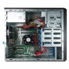 Alternate view 2 for Systemax Xeon VLS SBS Essentials Value Server