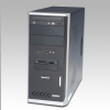 Alternate view 4 for Systemax Venture Intel Pentium D 3.2GHz Desktop PC
