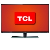 "Alternate view 3 for TCL LE39FHDF3300 39"" 1080p 60Hz LED HDTV"