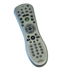 Alternate view 2 for TrippLite Keyspan RF Remote for Windows 7 & Vista