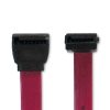 Alternate view 3 for Tripp-Lite P941-19I 1.6ft SATA Signal Cable