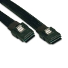 Alternate view 2 for Tripp-Lite 3ft Internal mini-SAS to mini-SAS Cable