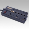 Alternate view 4 for Tripp Lite Protect It! 8 outlet Surge Suppressor