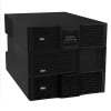 Alternate view 2 for Tripp Lite Smart Online 10000 VA Rack/Tower 3 UPS