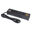 Alternate view 2 for Tripp Lite HT10DBS Surge Suppressor