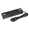 Alternate view 7 for Tripp Lite HT10DBS Surge Suppressor