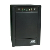 Alternate view 3 for Tripp Lite SMART750XLA Expandable Tower UPS System