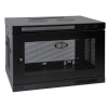 Alternate view 2 for Tripp Lite SRW9U SmartRack 9U Cabinet