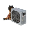 Alternate view 2 for Coolmax 600W 135mm Fan ATX Power Supply w/ PCI-E